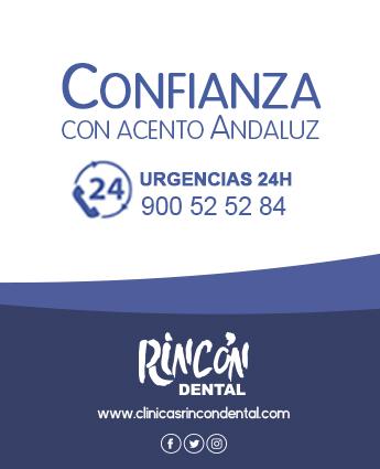 bannerclinica rincon