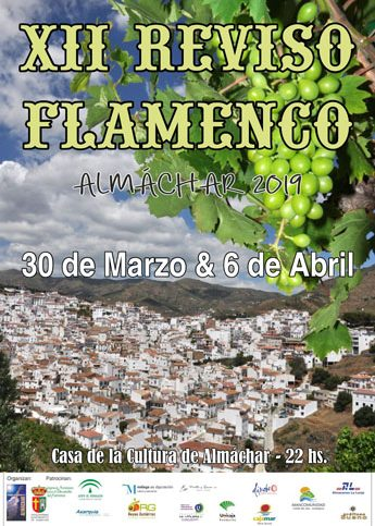 portada-6 abril-Almachar