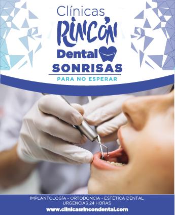 portada-Clinicas Rincon-generico_345x425