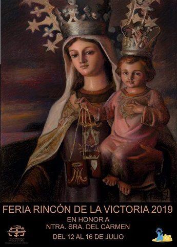 portada-Feria Rincon