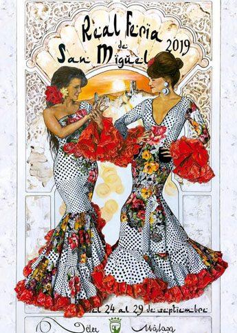 portada Feria San Miguel