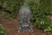 trono-escondido-174x116.jpg